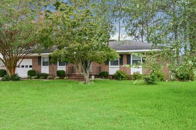 4146 EDGEWOOD DR, Ayden, NC 28513 - Photo 1