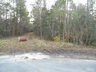 201 E DOLPHIN WAY, Beaufort, NC 28516 - Photo 2