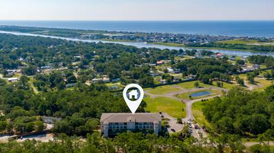 2252 DOLPHIN SHORES DR SW UNIT 16, Supply, NC 28462 - Photo 1