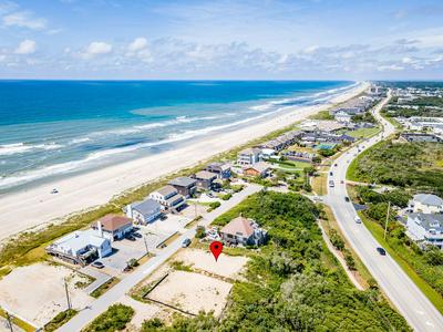 1104 OCEAN RIDGE DR, Atlantic Beach, NC 28512 - Photo 2