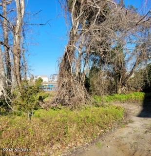 3606 E YACHT DR, Oak Island, NC 28465 - Photo 2