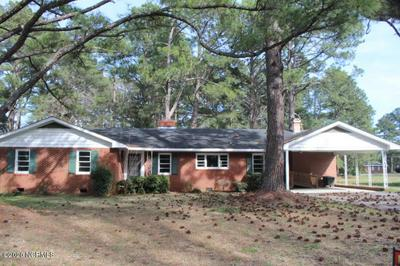 408 HOLLIDAY DR, Enfield, NC 27823 - Photo 1
