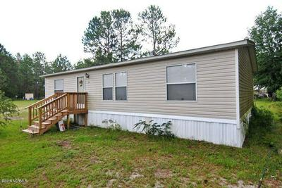 3463 US HWY 421, Currie, NC 28435 - Photo 1