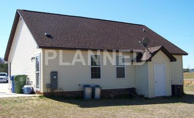 LOT 2 SANDY KNOB LANE, Sharpsburg, NC 27878 - Photo 2