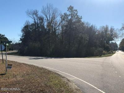 1519 BRICKYARD RD, Whiteville, NC 28472 - Photo 1