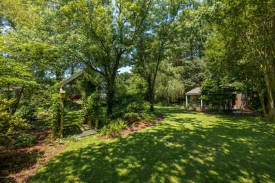 115 SQUIRE DR, Winterville, NC 28590 - Photo 2