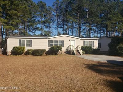 847 WATSON AVE, Carolina Shores, NC 28467 - Photo 1
