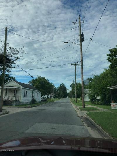 309 N ADKIN ST, Kinston, NC 28501 - Photo 2