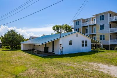 105 WILLIS AVE, Atlantic Beach, NC 28512 - Photo 2