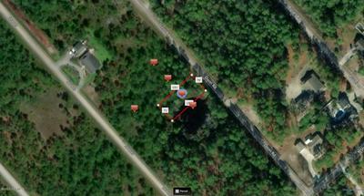 362 DIXON ROAD # 362, Southport, NC 28461 - Photo 2
