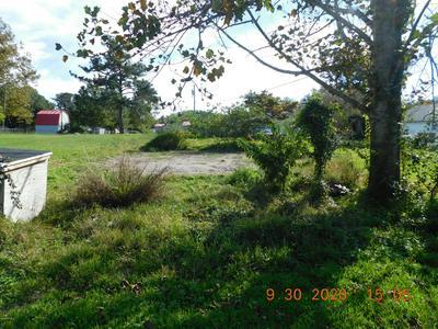 2307 CRAB POINT LOOP RD, Morehead City, NC 28557 - Photo 2