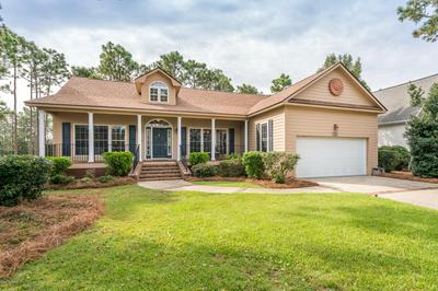 3005 IRWIN DR, Southport, NC 28461 - Photo 1