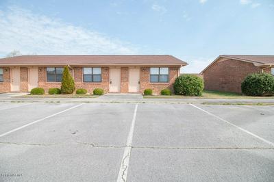 1140 KELLUM LOOP RD APT 36, Jacksonville, NC 28546 - Photo 1