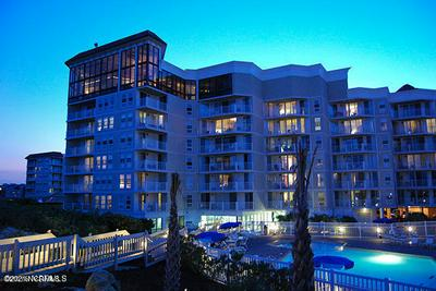2000 NEW RIVER INLET RD UNIT 3209, North Topsail Beach, NC 28460 - Photo 1