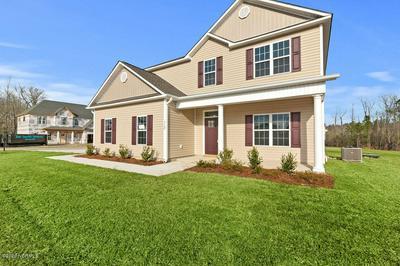 204 MOONSTONE COURT # 704, Jacksonville, NC 28546 - Photo 2