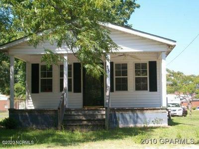 425 MAIN ST, Grifton, NC 28530 - Photo 1