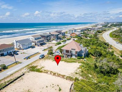 1104 OCEAN RIDGE DR, Atlantic Beach, NC 28512 - Photo 1