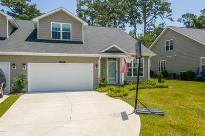 3311 WHITE DR # B, Morehead City, NC 28557 - Photo 2