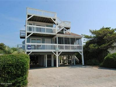 305 E MAIN ST # E, Sunset Beach, NC 28468 - Photo 1