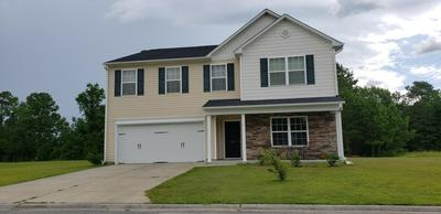 170 FORT CHARLES DR NW, Supply, NC 28462 - Photo 1