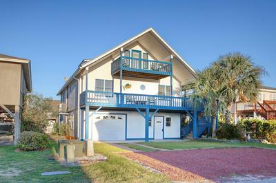 32 ANSON ST, Ocean Isle Beach, NC 28469 - Photo 2