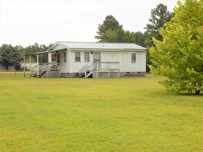 1736 RIGGS RD, Maysville, NC 28555 - Photo 1