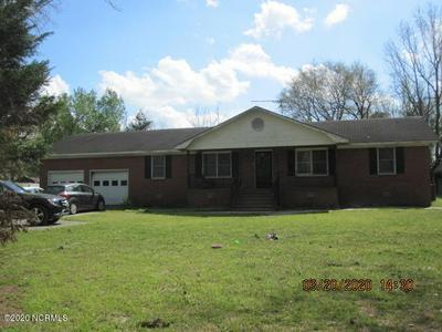 242 SARECTA RD, Kenansville, NC 28349 - Photo 1