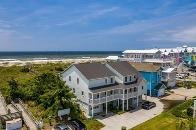 300 OCEAN BOULEVARD EXT, Atlantic Beach, NC 28512 - Photo 1
