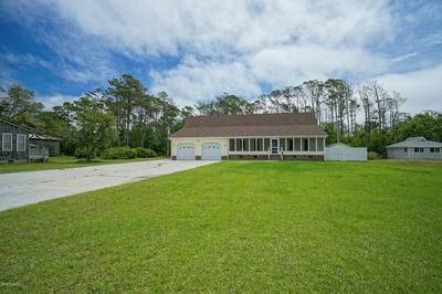 188 SHELDON RD, Harkers Island, NC 28531 - Photo 2