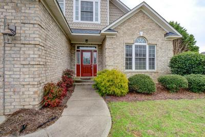 100 N SHORE DR, SNEADS FERRY, NC 28460 - Photo 2