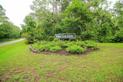 5271 WALDEN CT, Southport, NC 28461 - Photo 2