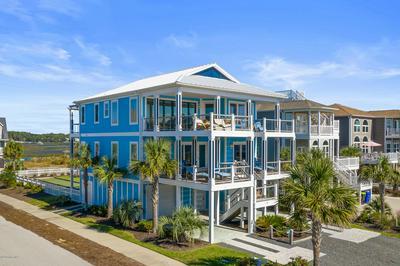 78 W SECOND ST, Ocean Isle Beach, NC 28469 - Photo 2