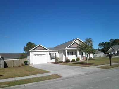 209 LOW COUNTRY LN, Swansboro, NC 28584 - Photo 2