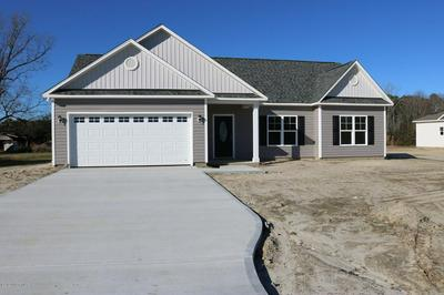 6311 MALLARD DUCK LN, SOUTHPORT, NC 28461 - Photo 2