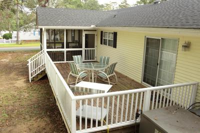 227 NE 55TH ST, Oak Island, NC 28465 - Photo 2