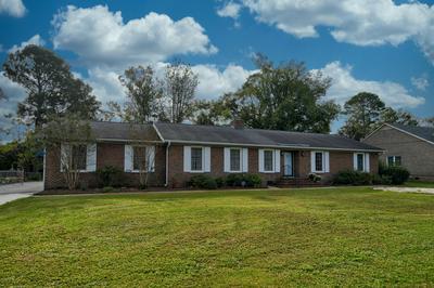 317 STONEWALL JACKSON DR, Wilmington, NC 28412 - Photo 2