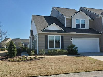4007 NORSEMAN LOOP UNIT 1, SOUTHPORT, NC 28461 - Photo 1