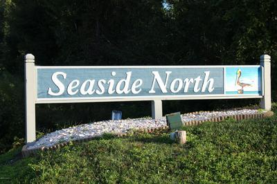 1607 GATE 1 DR SW # 39, Ocean Isle Beach, NC 28469 - Photo 2