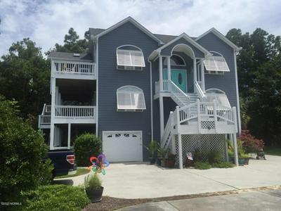 8808 SOUND VIEW CT, Emerald Isle, NC 28594 - Photo 1