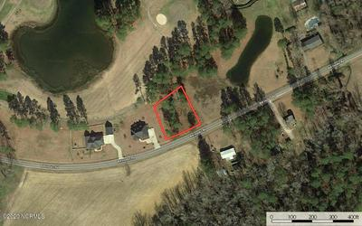 NEAR 1940 STATE RD 1546 ROAD, Whiteville, NC 28472 - Photo 1