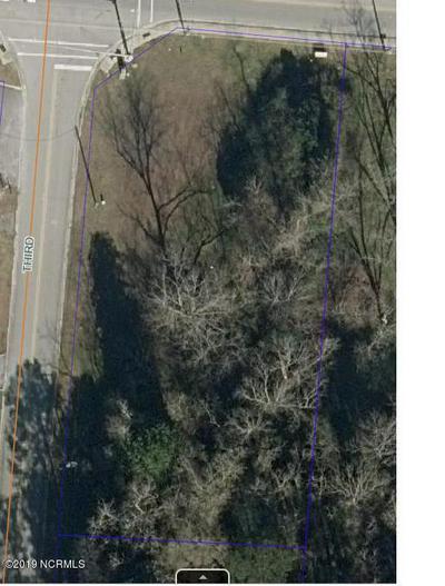 211 MAIN ST, Bayboro, NC 28515 - Photo 1