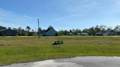 218 BAYS END CT # 10, Harkers Island, NC 28531 - Photo 1