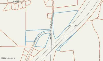 6679 GOVERNOR HUNT RD, LUCAMA, NC 27851 - Photo 2
