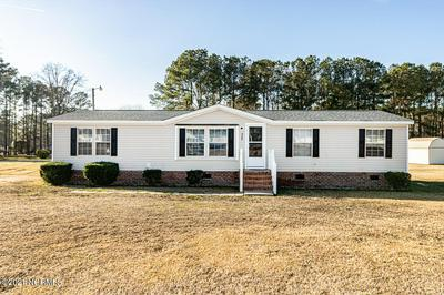 220 STABLE RD, Tarboro, NC 27886 - Photo 1