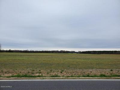 0 NC 121, Farmville, NC 27828 - Photo 1