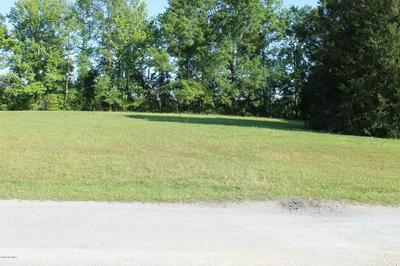 208 N LAKES DR, Whiteville, NC 28472 - Photo 2