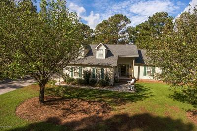 206 TREE FERN DR, Morehead City, NC 28557 - Photo 2