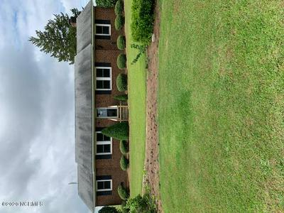 8319 NC HIGHWAY 42 W, Kenly, NC 27542 - Photo 1