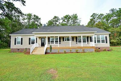 53 JOHN POLLOCK RD, Grantsboro, NC 28529 - Photo 1