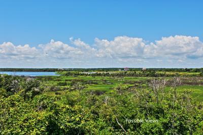 3549 ISLAND DR, North Topsail Beach, NC 28460 - Photo 2
